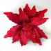 Декоративный цветок в ассортименте