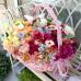Цветочная корзина «Фея»