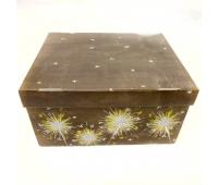 Коробка счастья