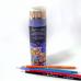 Пластиковые карандаши 36 шт