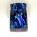 Люксовые мягкие игрушки серии БернАрт «Мишка»