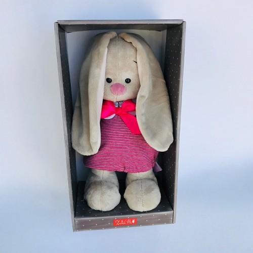 Мягкая игрушка «Зайка Ми в ассортименте»