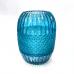 Стеклянная ваза «Модерн»
