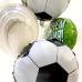 Набор воздушных шаров «Мечта чемпиона»