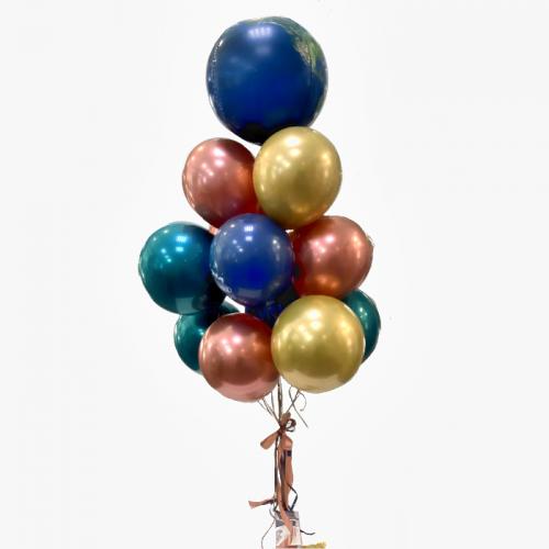 Набор шаров «Праздник»