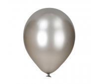 Перламутровый латексный шар